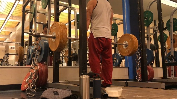 maxresdefault - 2019-11-16T004500.276 DEADLIFT DROP SET
